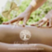 Helan Mobile Massage E Gift Massage Coup