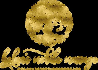 helan-logo-color.png