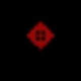 5fc23b30-8ba7-4cb6-afa1-56b1c0056ee4.png