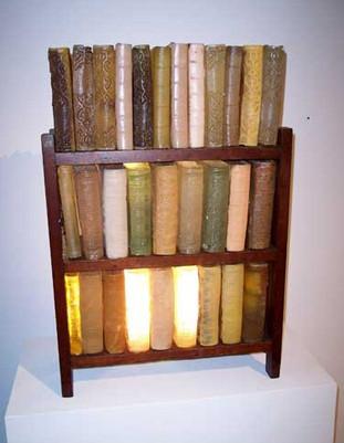 Robert B. Haas Family Art Library, Yale University
