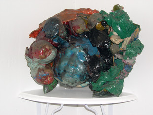 Gregg Museum of Art & Design North Carolina State University, Raleigh