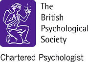Chartered psychologist logo.jpg