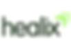 healix logo_edited.png