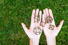 sacred-geometry-symbols.jpg