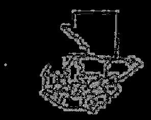 guatemala térkép[3256].png