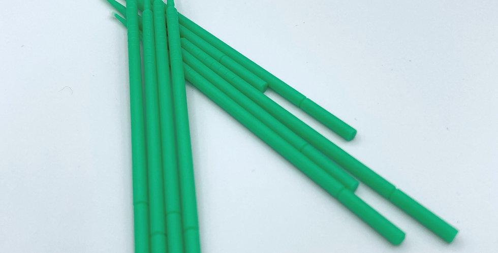 Microfibre Applicators (100 pack)