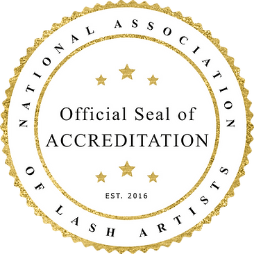 NALA-Official-Seal-of-Accreditation.png