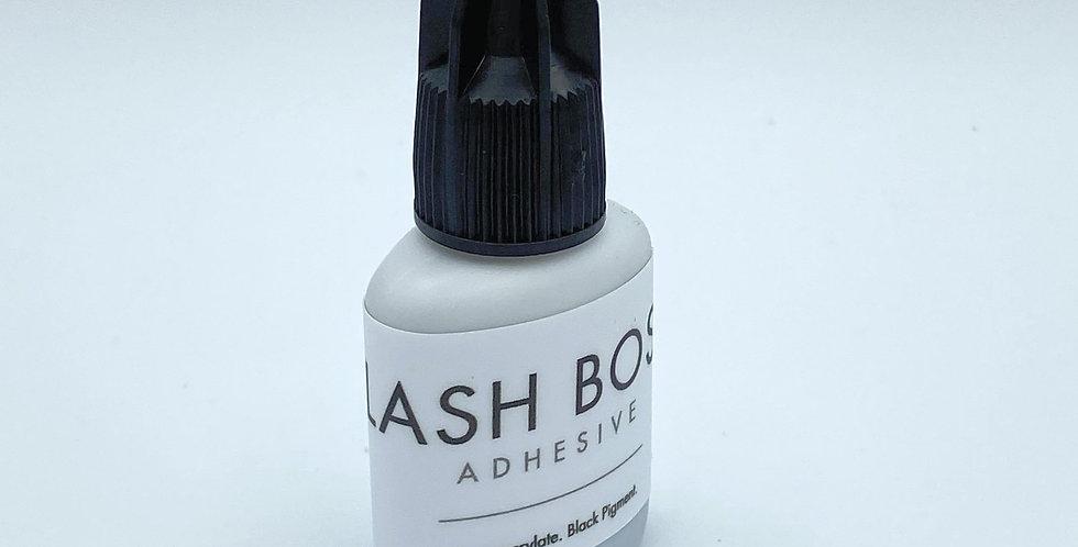 Lash Boss Adhesive