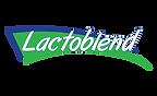 Lacto-01-01.png