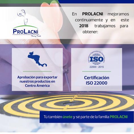 Prolacni 2018