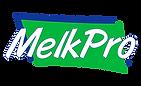 Melik-01-01.png
