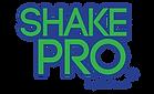 Shake-01.png