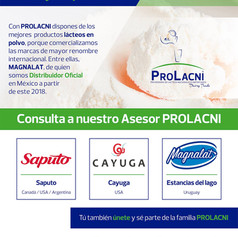 Productos Prolacni
