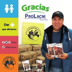 Sustentabilidad Prolacni