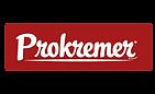 kremer-01.png