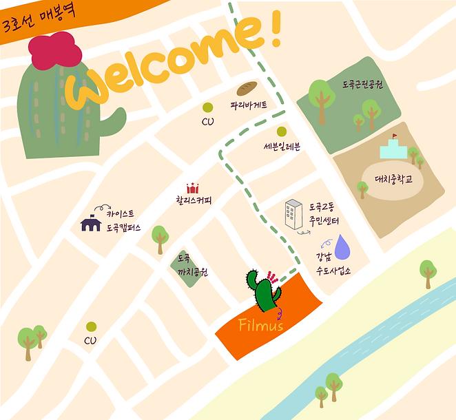 map1(Edit_last_lineX)-01.png