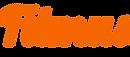 filmus_home_logo.png