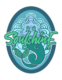 Soulshine Yoga, Inc.