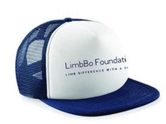 LimbBo Kids Snapback