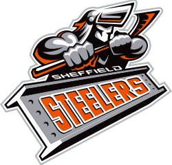 Sheffield Steelers lend a helping hand!!