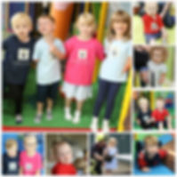 picmonkey-collage2.jpg