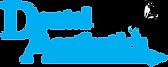 dental-aesthetics-logo.png