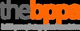 BPPA.logo.png
