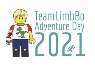 LimbBo Adventure Day 2021
