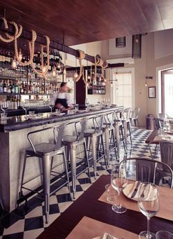 Bar Oliva Enoteca