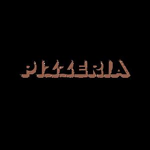 Pizzeria_Oliva_Logotipo_Color_01.png