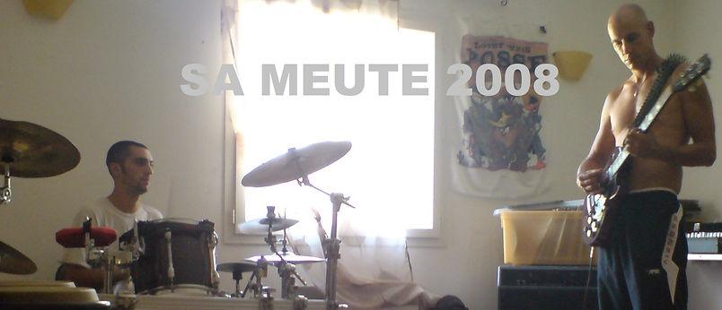 SaMeute2008.jpg