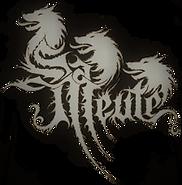 Sa Meute Logo