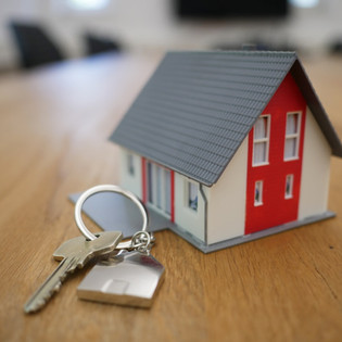 Quick Tips for Preparing your Home for Sale