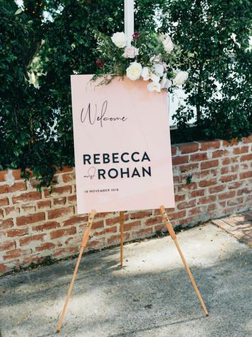 Rebecca+Rohan-625.jpg