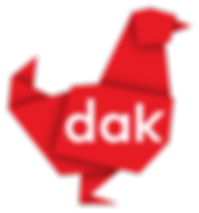 dak Logo Red Gradient White dak_edited.p