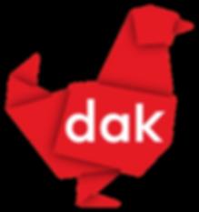 dak Logo Red Gradient White dak_edited.p
