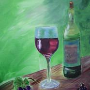 Finger Lakes Wine (2019_06_05 00_28_50 U