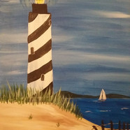 Lighthouse   (2019_06_05 00_28_50 UTC).j