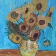 Faux Van Gogh (2019_06_05 00_28_50 UTC).