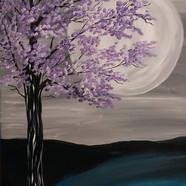 Full Blossom Moon (2019_06_05 00_28_50 U