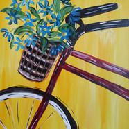 Bicycle-Ride.jpg