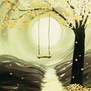 Fall-Swing.jpg
