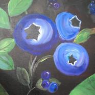 Blueberry Season (2019_06_05 00_28_50 UT