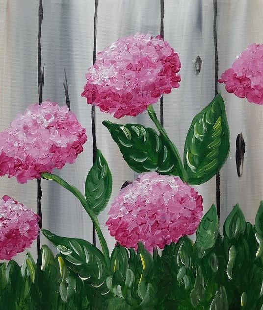 Hydrangea-Garden.jpg