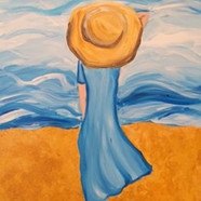 Girl-in-the-Blue-Dress1 (2019_06_05 00_2