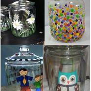 Cookie-Jars.jpg
