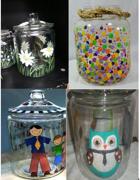 Cookie-Jars.jpg