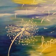 Hope (2019_06_05 00_28_50 UTC).jpg