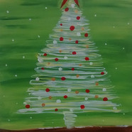 Christmas Tree (2019_06_05 00_28_50 UTC)