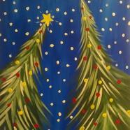 Christmas Trees (2019_06_05 00_28_50 UTC